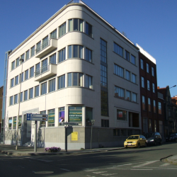 Roeselare & Lofts